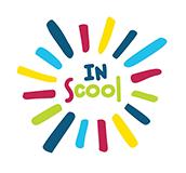 Inscool